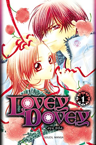 lovey-dovey-t01