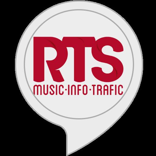 RTS Perpignan