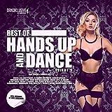 Best of Hands Up & Dance, Vol. 3