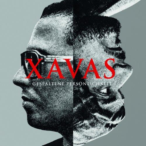 X.A.V.A.S.