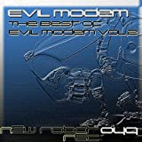 The Best Of Evil Modem, Vol. 2 [Explicit]