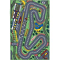 Childrens Playtime Rug
