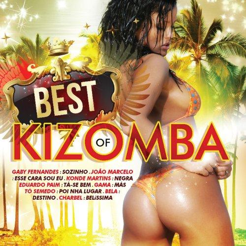 Best of Kizomba