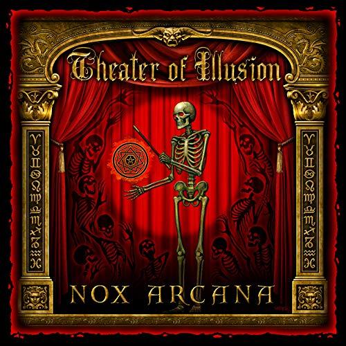 Theater of Illusion ()