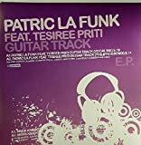 Guitar Track / The Piano E.P.