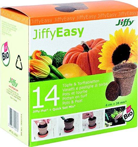 jiffy-anzuchttopfe-tourbe-8-cm-rond-lot-de-16