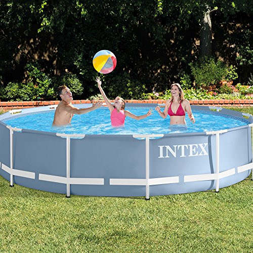 Schwimmbecken – Intex – 56069 - 2