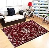 #1: Carpet Chenille - (54 x 84 inch)