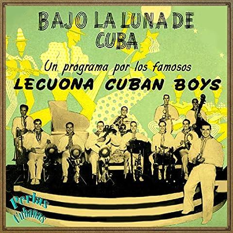 La Habana en Paris (Conga)