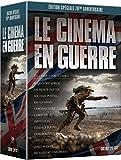 Coffret le cinema en guerre [Édition 70ème Anniversaire]