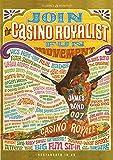 Casino Royale (Restaurato In Hd)