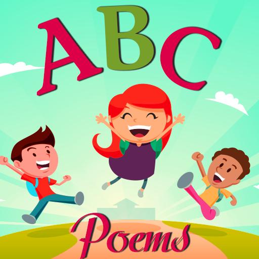 Englisch reimt sich mp3 Audio für Kinder