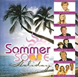 Sommer Sonne Holiday - Schlager