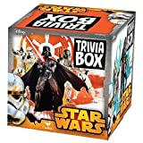 Star Wars Classic Trivia Game by Cardina...