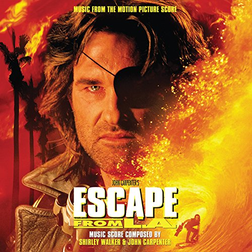 escape-from-la-music-from-the-motion-picture-score-limited-test-tube-clear-with-plutoxin-virus-green