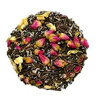 Nature's Bloom Pu-erh Tea - 2oz