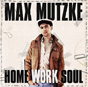 Home Work Soul
