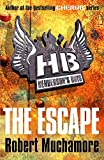 The Escape: Book 1 (Henderson's Boys) - Best Reviews Guide
