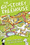 The 65-Storey Treehouse (The Treehouse Books)