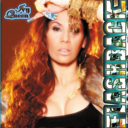 Flashback by Ivy Queen
