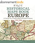 The Family Tree Historical Maps Book...