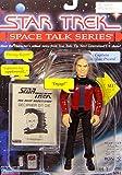 Captain Jean-Luc Picard 6