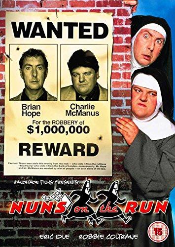 nuns-on-the-run-dvd-uk-import