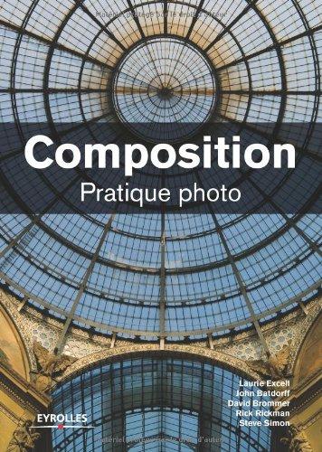 Composition par Laurie Excell, John Batdorff, David Brommer, Rick Rickman