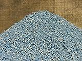 HaGaFe Volldünger Blau Blaukorn Universaldünger NPK Dünger Rasendünger, 10kg (1x10kg)