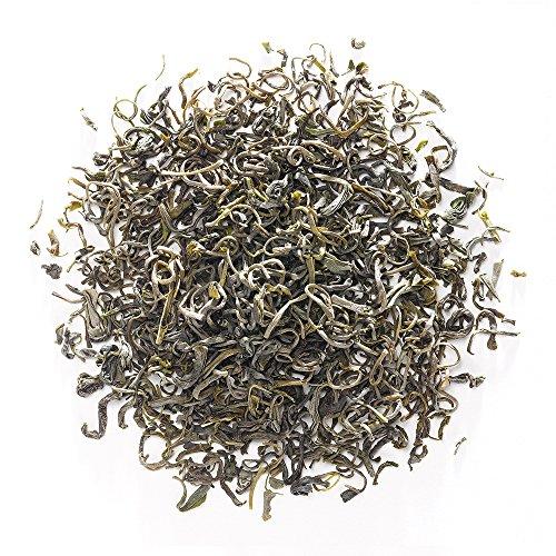 wild-lushan-yunwu-a-fog-clouded-high-mountain-chinese-green-tea-loose-leaf-100g