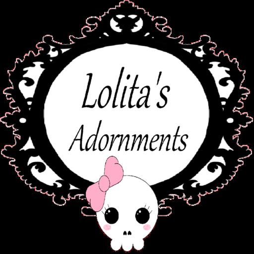 (Lolita's Adornments)