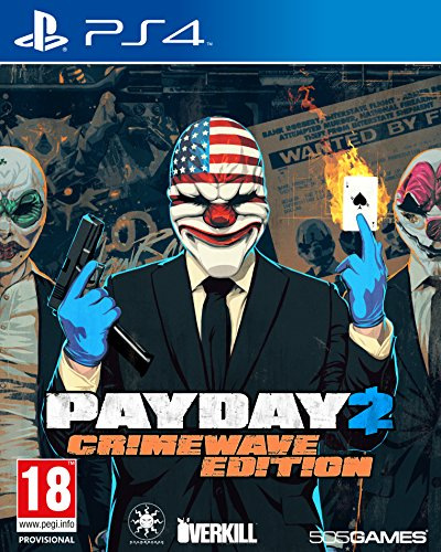 payday-2-crimewave-edition-playstation-4-edizione-regno-unito