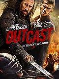 Outcast: Die letzten Tempelritter (2014) [dt./OV]