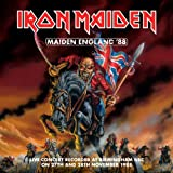 Maiden England '88 (2013 Remastered Edition)