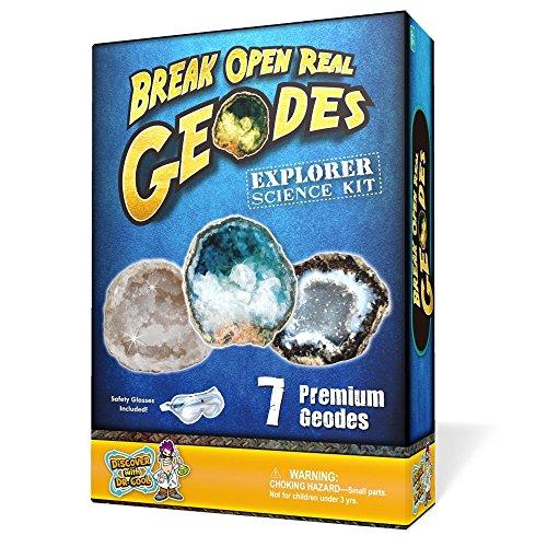 kit-scientifico-sui-geodi-spacca-e-apri-a-meta-7-splendide-rocce-per-ammirarne-i-cristalli