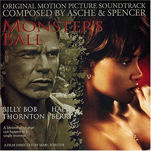 Monster's Ball (Original Motion Picture Soundtrack)
