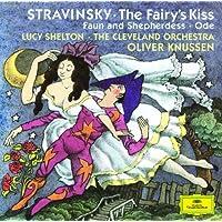 Stravinsky: The Fairy