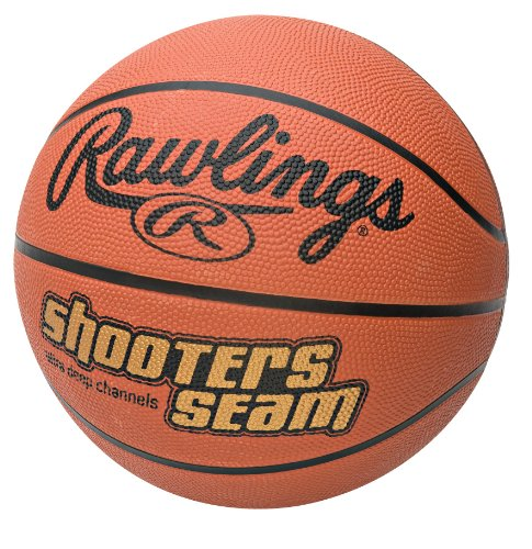 rawlings-shooters-seam-youth-basketball