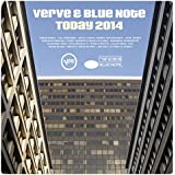Verve and Blue Note Today 2014