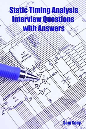 pdf architecture and the social sciences inter and