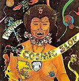 Cosmic Slop [VINYL]