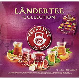 Teekanne-Lndertee-Collection-Box-1er-Pack-1-x-38325-g