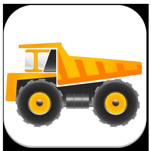 Mining Dictionary (Paprika-app)