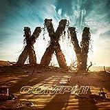 XXV -