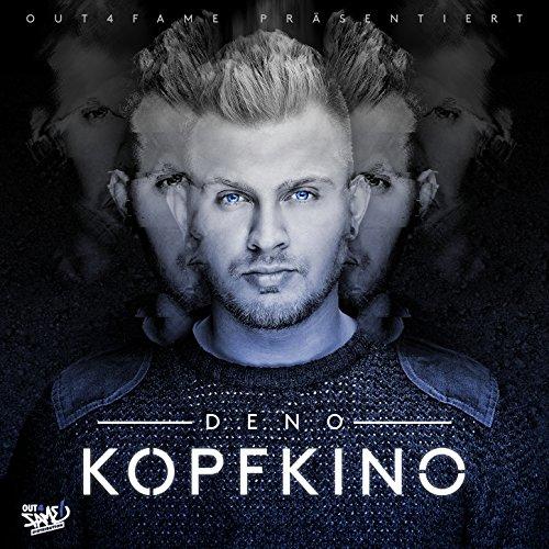 Kopfkino [Explicit]