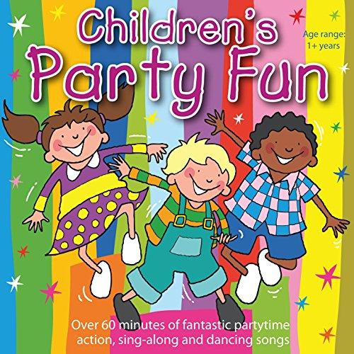 Children's Party Fun