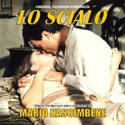 Lo Scialo (OST)