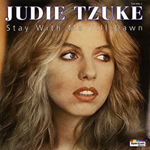 Stay With Me Till Dawn - Judy Tzuke: Amazon.de: Musik