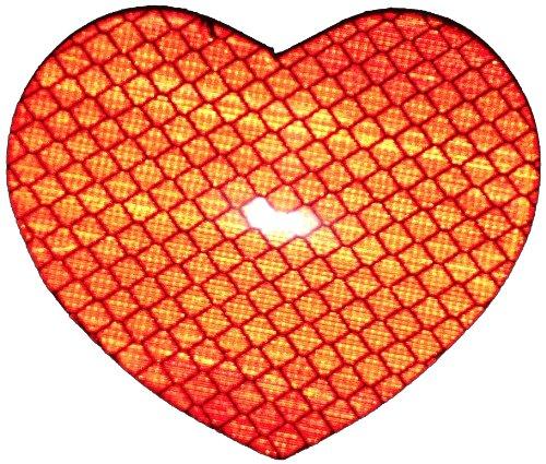 green-guru-reflective-heart-pin