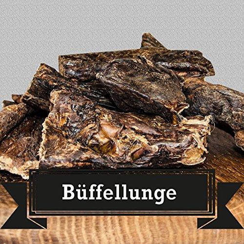buffellunge-1000g-von-george-and-bobs